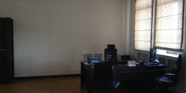 Офісна будівля вул. Набережно-Хрещатицька, 7А Фото 6