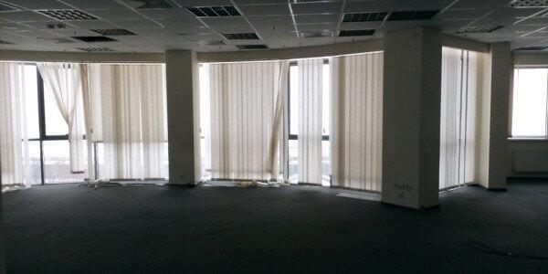 Бизнес-центр Окси Фото 2