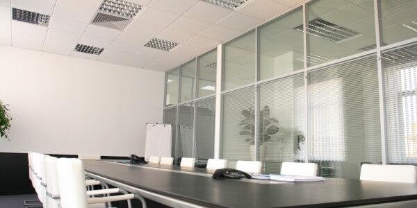 Бизнес-центр Карат Фото 1