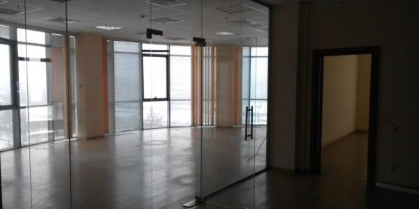 Бизнес-центр Окси Фото 1