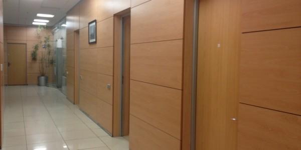 Бизнес-центр Евразия Фото 14