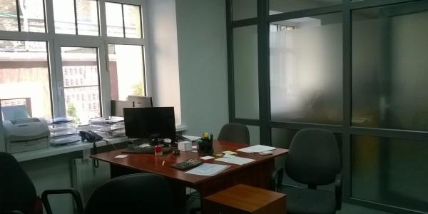Бизнес-центр Берегиня Фото 3