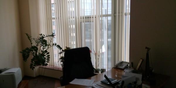 Бизнес-центр Капитал Фото 4