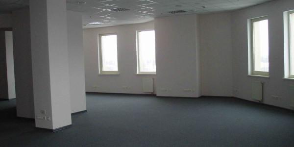 Бизнес-центр VD MAIS Фото 2