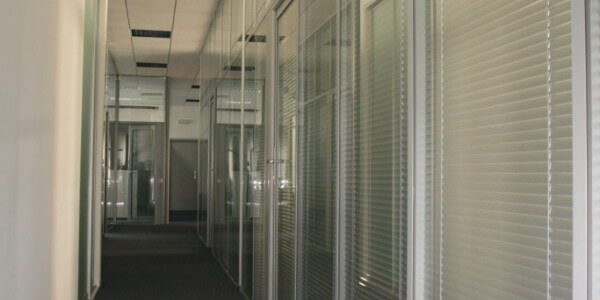 Бизнес-центр Карат Фото 3