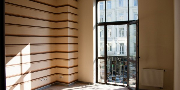 Бизнес-центр Прайм Фото 3