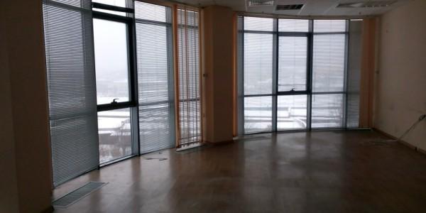 Бизнес-центр Окси Фото 4