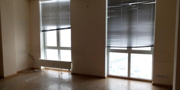 Бизнес-центр Окси Фото 5
