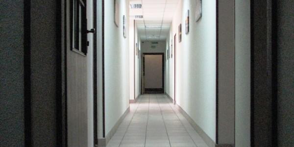 Офісна будівля вул. Набережно-Хрещатицька, 7А Фото 4