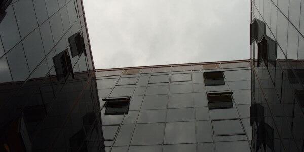 Бизнес-центр Борисоглебский Фото 6