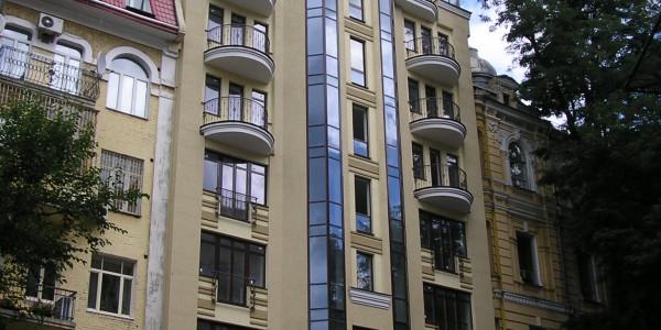 Бизнес-центр Рубин Фото 8