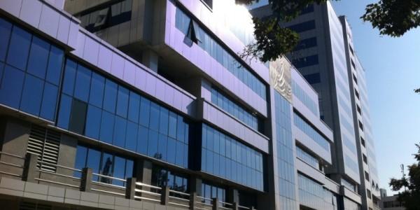 Prestige Business Center