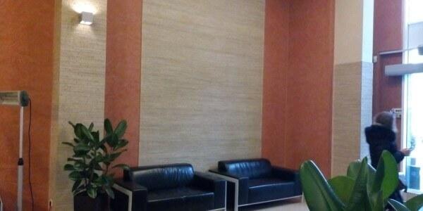 Бизнес-центр Капитал Фото 9