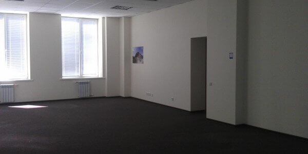 Бизнес-центр Глория Фото 3