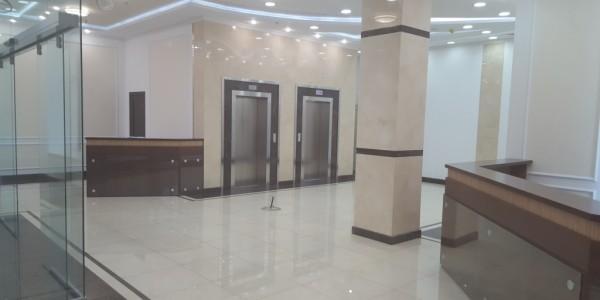 Бизнес-центр Владимирский Фото 7