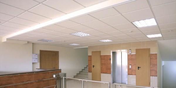 Бизнес-центр Кристалл Фото 1