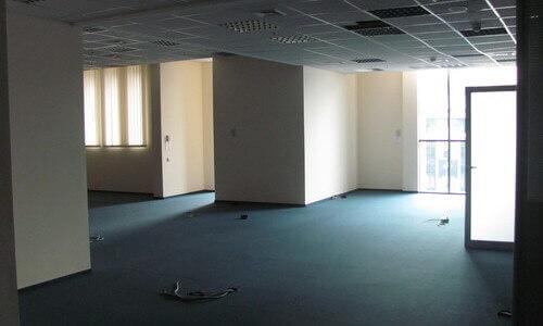 Бизнес-центр Мандарин Плаза Фото 1