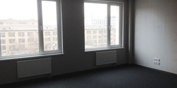 Офисный центр ул.Деловая, 5Б Фото 1