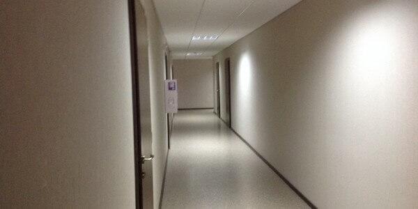 Офисный центр ул.Деловая, 5Б Фото 4