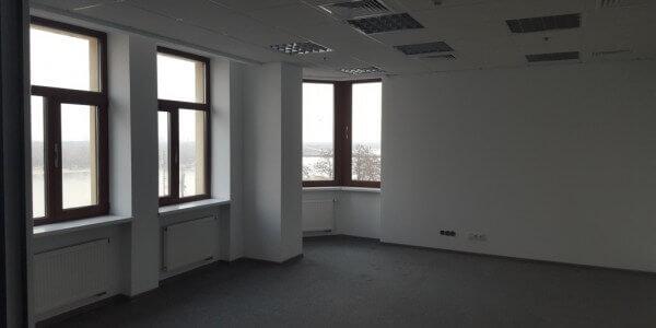 Бизнес-центр Владимирский Фото 4