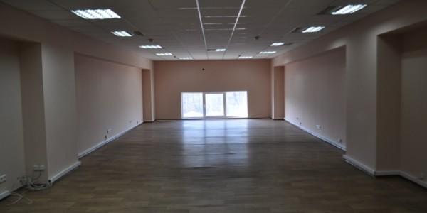 Business Center Dominion Photo 6