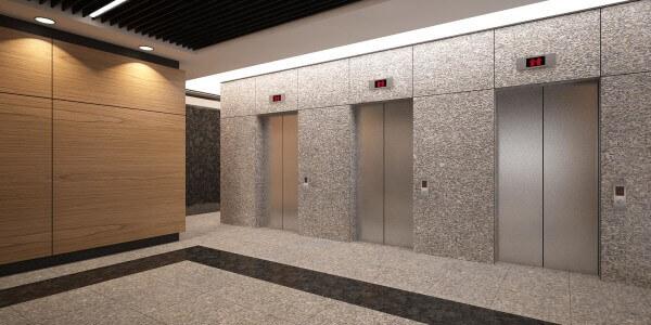 Бизнес-центр Ирва Фото 3