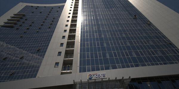 Бизнес-центр Европа Фото 5