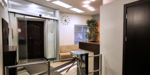 Бизнес-центр Консалтинг Украина Фото 5