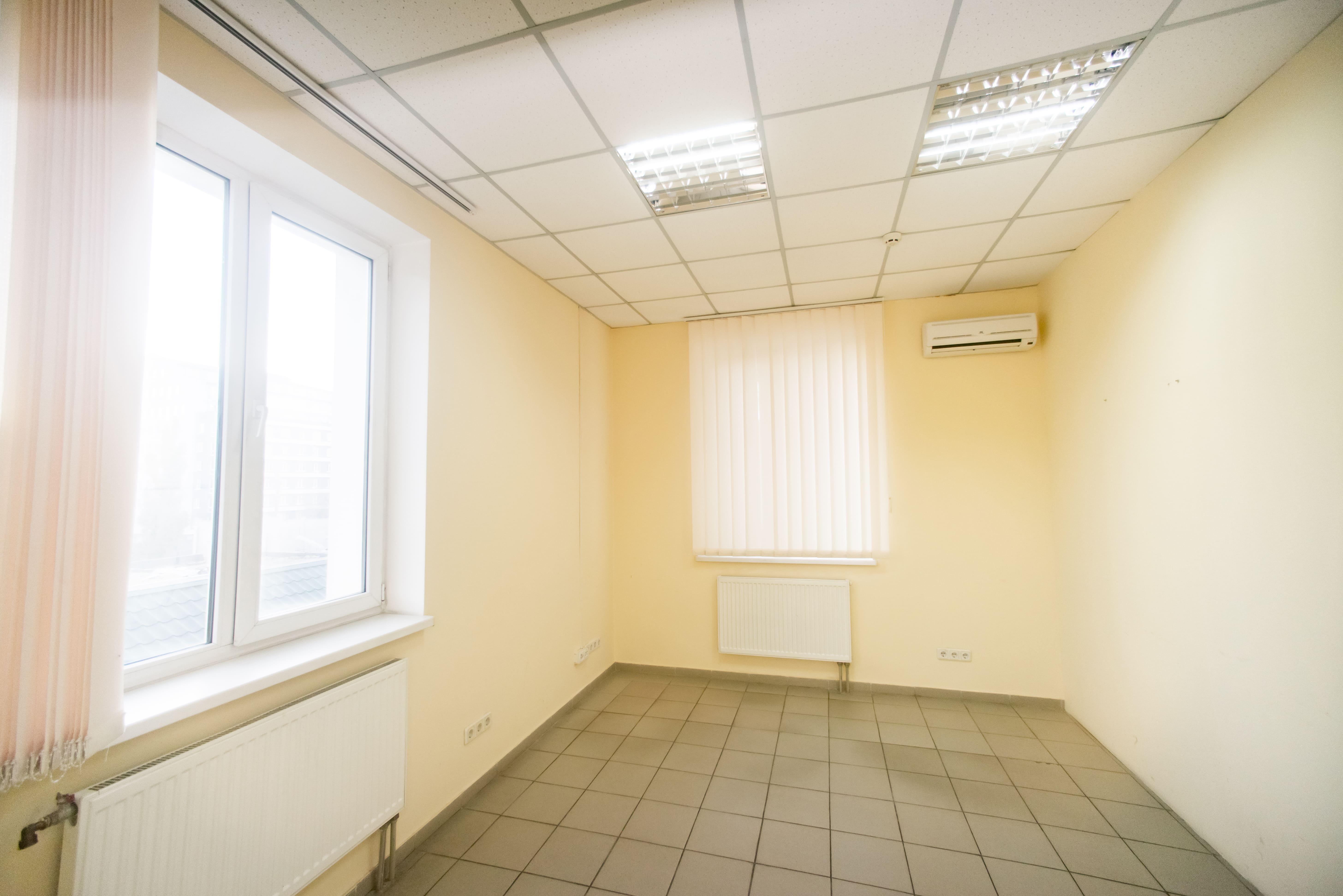 Mezhyhirskyi Business Center Photo 5