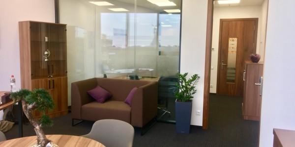 Бизнес-центр IQ Фото 3