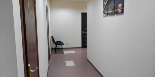 Бизнес центр Артема 50 Фото 4
