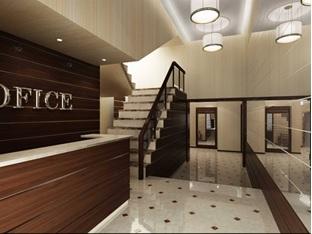 Бизнес центр Артема 50 Фото 1