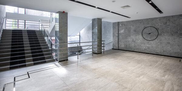 Khreschatyk Plaza Business Center Photo 3