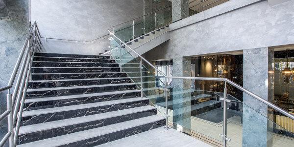 Khreschatyk Plaza Business Center Photo 4
