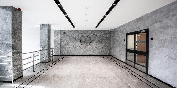 Khreschatyk Plaza Business Center Photo 5