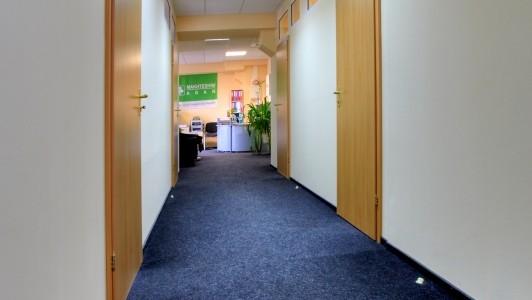 Бизнес-центр Стенд (Stend) Фото 2