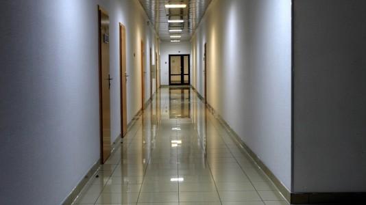 Бизнес-центр Стенд (Stend) Фото 3