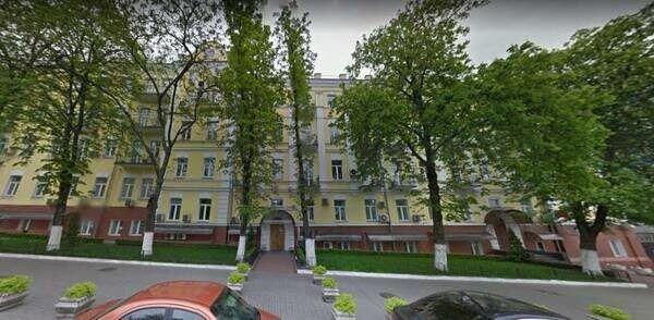 Административное здание ул. Деловая, 3 Фото 2