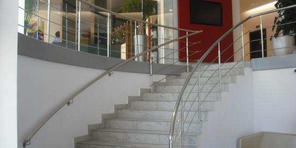 Бизнес-центр Прайм Фото 8