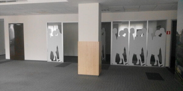 Бизнес-центр Карат Фото 7