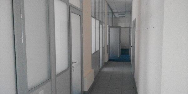 Офисный центр бул. Т. Шевченко, 27А Фото 2