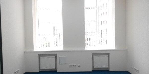 Офисный центр бул. Т. Шевченко, 27А Фото 3