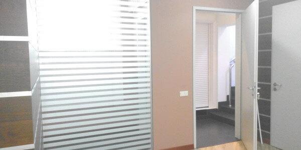 Офисный центр бул. Т. Шевченко, 27А Фото 7