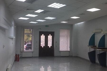 Бизнес-центр Fabula Placet Фото 3