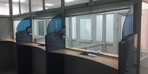 Бизнес-центр Fabula Placet Фото 4