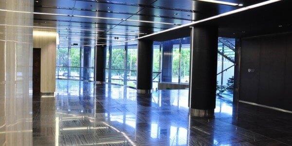 Бизнес-центр IQ Фото 5