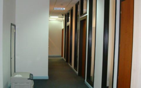 Офис по ул. Богдана Хмельницкого Фото 5