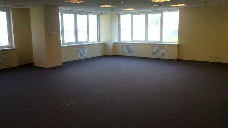 Бизнес-центр Миллениум Фото 5