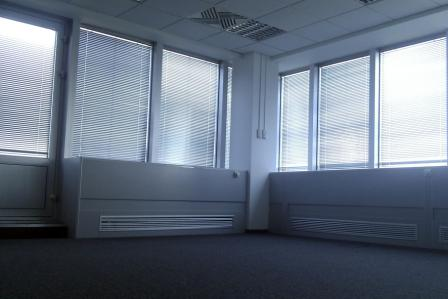 Бізнес-центр Поділ Плаза Фото 6