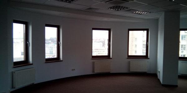 DNK Business Center Photo 1